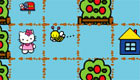 Free Hello Kitty games