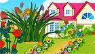 Create the Most Beautiful Garden