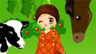 Lorena's Farm