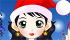 CHRISTMAS Special - A Christmas Makeover