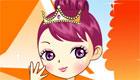 Princess Meg