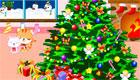 CHRISTMAS Special - My Beautiful Christmas Tree