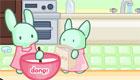 Rabbit Bakery