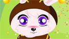 Bugz animal games