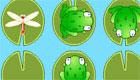 Frog Game4girls
