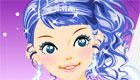 Make up princess