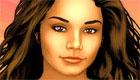 Make Up Vanessa Hudgens
