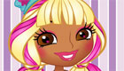 The Candy Pop Girls' Makeover