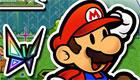Mario Bros Battle Adventure