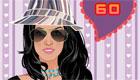 Megan Fox celebrity dress up