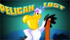 Pelican game