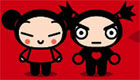Pucca Adventure