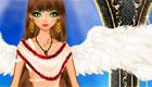 A gorgous angel