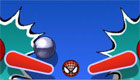Spiderman against Batman