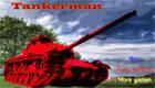 Tank games for girls