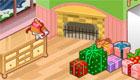 Tessas christmas decoration