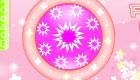 Kaleidoscope Game
