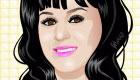 Katy Perry Fashion Game
