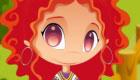 Lollipop Shop Game for Girls