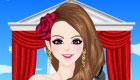 Bridesmaids Girl Game