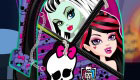Design a Monster High Bag