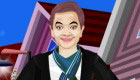 Mr Bean Game