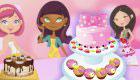 Prepare Cupcakes