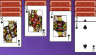 Solitaire Puzzle for Girls