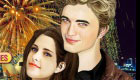 Bella and Edward Makeover