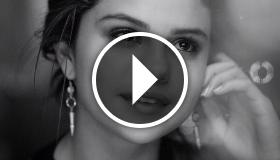Selena Gomez - The Heart Wants What It Wants