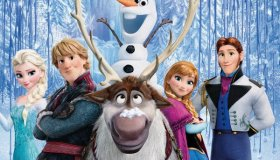 Frozen Deleted Scenes: You Won't Believe What They Cut!