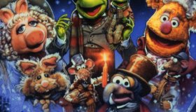 The Muppet Christmas Carol - 20th Anniversary