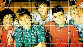 Dating one direction game no download