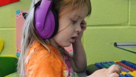 5 Benefits of Gaming for Kids