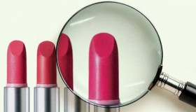 Clinically Clever Cosmetic Scientists: Everything You Need to Know