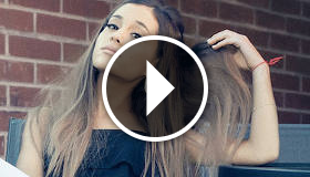 Ariana Grande ft. Iggy Azalea - Problem