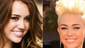 Miley Cyrus: Love her or hate her?