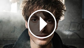 Paolo Nutini - Funk My Life Up