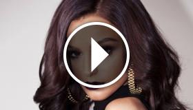 Cher Lloyd - Sirens