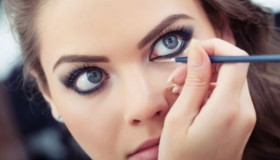 Easy Makeup Tips- You Won't Believe Your Eyes (video)