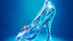 6 Reasons You Should See The New Cinderella Movie