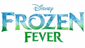 Official Frozen Fever Trailer And 5 Exciting Photos Released