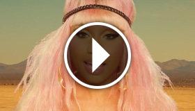 David Guetta ft. Nicki Minaj & Afrojack - Hey Mama