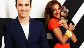 Married to Jonas gets a second season