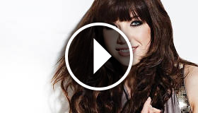 Carly Rae Jepsen - This Kiss 2012