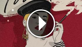 Rita Ora - Poison