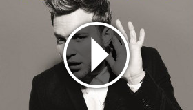 Olly Murs ft. Travie McCoy - Wrapped Up
