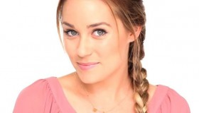 Quick and easy braid: school hairstyles (videos)