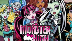 Monster High 2016 Live Action Movie: Our Predictions