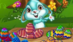 Bunny Egg Restaurant